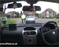 Driver_training_video